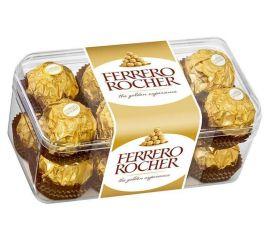 Ferrero Rocher 200 г