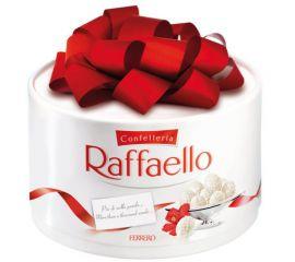Raffaello 200 г