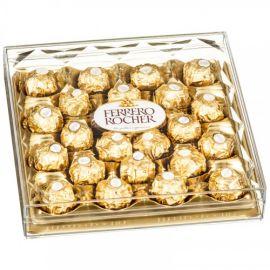 Ferrero Rocher 300 г