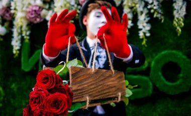 floristic service Flori1