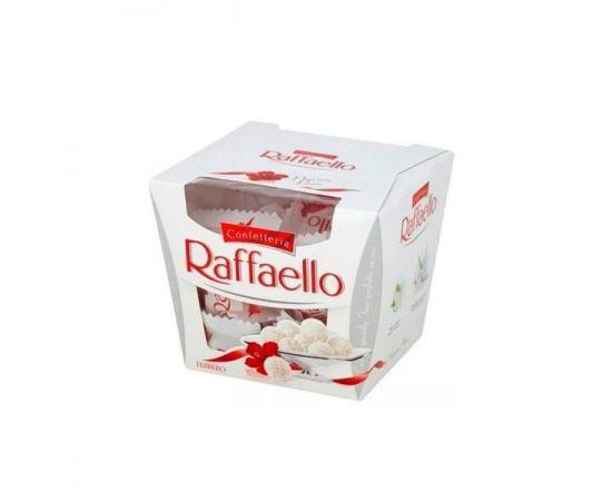 Raffaello 150 г